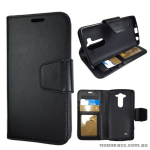 Standard Wallet Case for LG G3 S / Beat / Mini