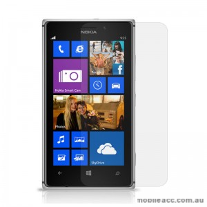 Screen Protector for Nokia Lumia 925 - Matte