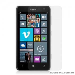 Screen Protector for Nokia Lumia 625 - Matte