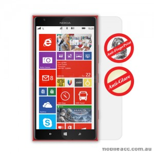Screen Protector for Nokia Lumia 1520 - Matte