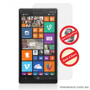 Matte Screen Protector for Nokia Lumia 930