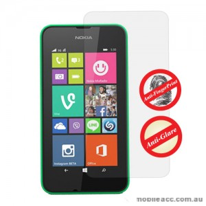 Matte Screen Protector for Nokia Lumia 530