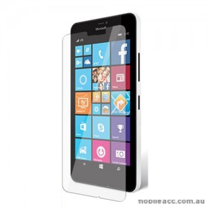 Matte Screen Protector for Microsoft Lumia 640XL