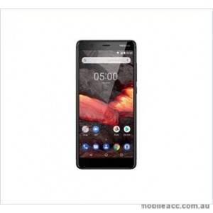 Screen Protector For Nokia 5.1 - Clear Clear