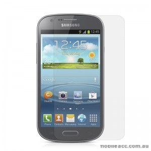 Screen Protector for Samsung Galaxy Express i8730 - Matte