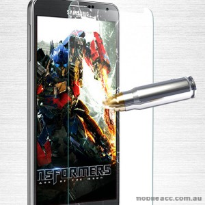 Tempered Glass Screen Protector for Samsung Galaxy S5 Mini