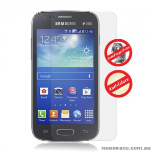 Screen Protector for Samsung Galaxy Ace 3 - Matte