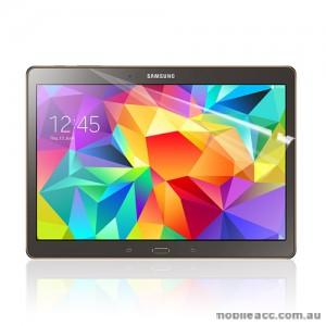 Clear Screen Protector Samsung Galaxy Tab S 10.5