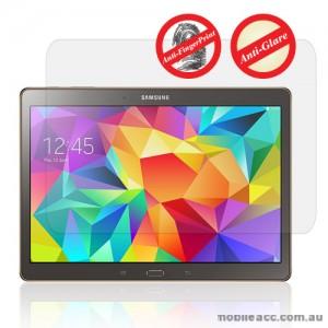 Matte Screen Protector Samsung Galaxy Tab S 10.5