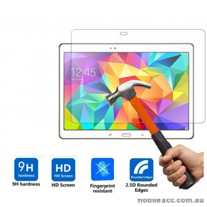 Tempered Glass Screen Protector for Samsung Galaxy Tab S 10.5