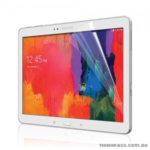 Clear Screen Protector for Samsung Galaxy Tab Pro 10.1