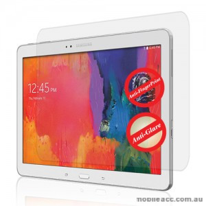 Matte Screen Protector for Samsung Galaxy Tab Pro 10.1