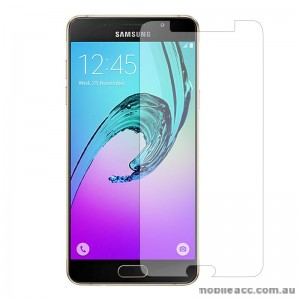 Premium Tempered Glass Screen Protector For Samsung Galaxy A5
