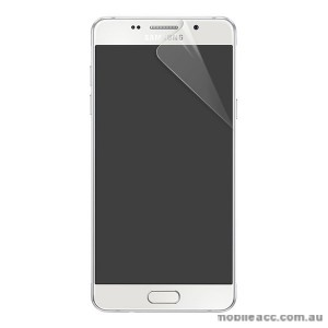 Screen Protector For Samsung Galaxy A5(2016) - Clear