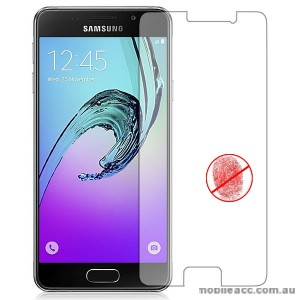 Screen Protector For Samsung Galaxy A5(2016) - Matte