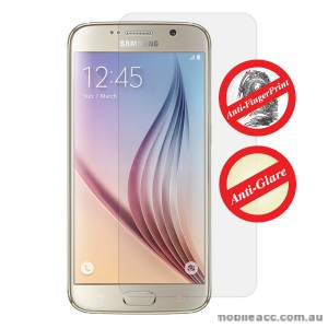 Matte Screen Protector for Samsung Galaxy S6