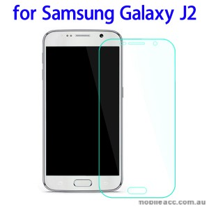 Screen Protector For Samsung Galaxy J2 - Clear