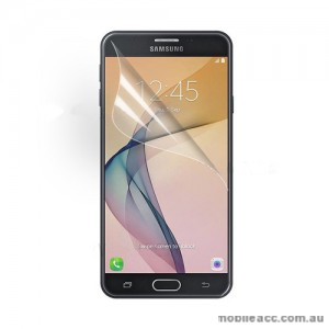 Ultra Clear Screen Protector For Samsung Galaxy J7 Prime