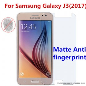 Matte Anti-Glare Screen Protector For Samsung Galaxy J3 2017/J320F