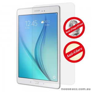 Matte Screen Protector for Samsung Galaxy Tab A 9.7