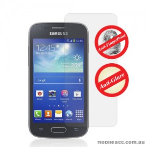 Matte Screen Protector for Samsung Galaxy Ace 4