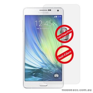 Matte Screen Protector for Samsung Galaxy A7