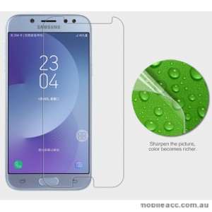 Ultra Clear Screen Protector For Samsung Galaxy J5 Pro