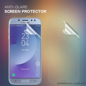 Matte Anti-Glare Screen Protector For Samsung Galaxy J5 Pro