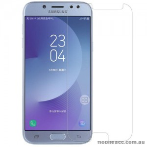 9H Premium Tempered Glass Screen Protector For  Samsung Galaxy J5 Pro