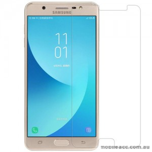 Ultra Clear Screen Protector For Samsung Galaxy J7 Pro