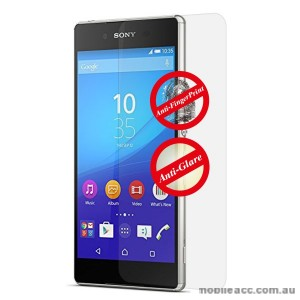Matte Screen Protector for Sony Xperia Z3 Plus