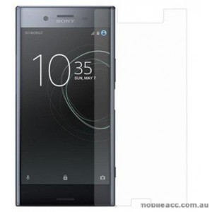 Ultra Clear Screen Protector For Sony Xperia XZ Premium