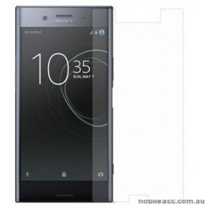 Matte Anti-Glare Screen Protector For Sony Xperia XZ Premium