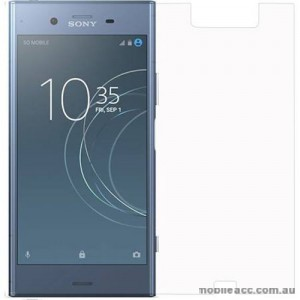 Ultra Clear Screen Protector For Sony Xperia XZ1 Compact