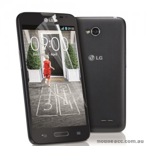 Clear Screen Protector for LG L70