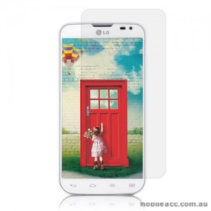 Matte Screen Protector for LG L70