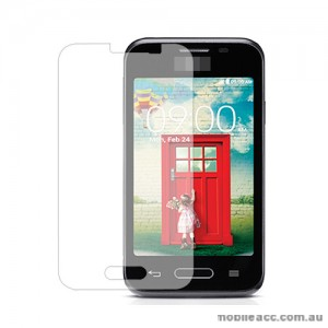 Clear Screen Protector for LG L40