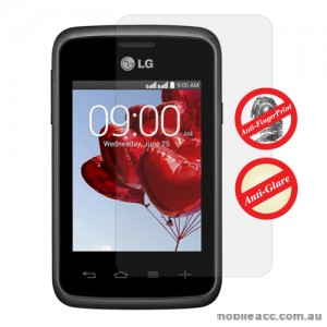 Matte Screen Protector for LG L20
