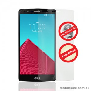 Matte Screen Protector for LG G4
