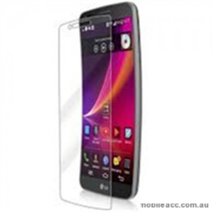 Screen Protector For LG G-Flex 2 - Clear