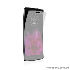 Screen Protector For LG G-Flex 2 - Matte