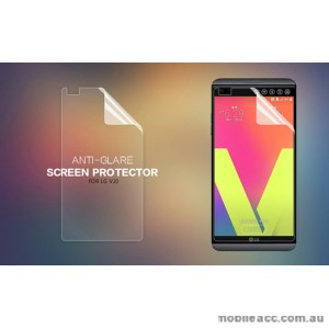 Screen Protector For LG V20 - Matte