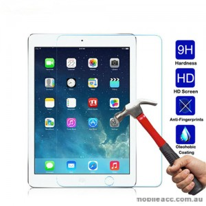 9H Premium Tempered Glass Screen Protector For iPad Air/iPad Air 2/iPad Pro 9.7/New iPad 9.7