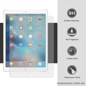 9H Premium Tempered Glass Screen Protector For iPad Pro 12.9 2015 Version