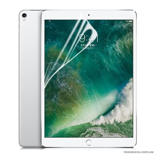 best service b5012 192c3 Plastic Screen Protector For iPad Pro 10.5 Matte/Anti-Glare