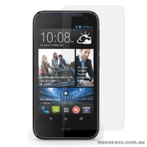 Matte Screen Protector for HTC Desire 310