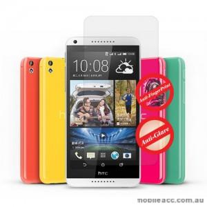 Matte Screen Protector for HTC Desire 816