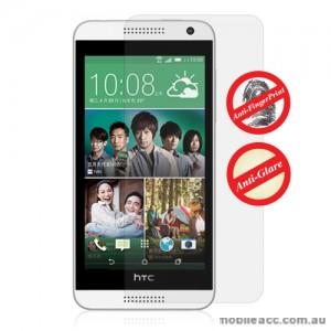 HTC Desire 610 Screen Protector - Matte