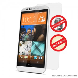 Matte Screen Protector for HTC Desire 510