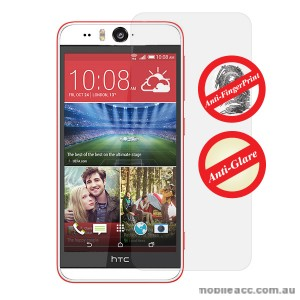Matte Screen Protector for HTC Desire Eye